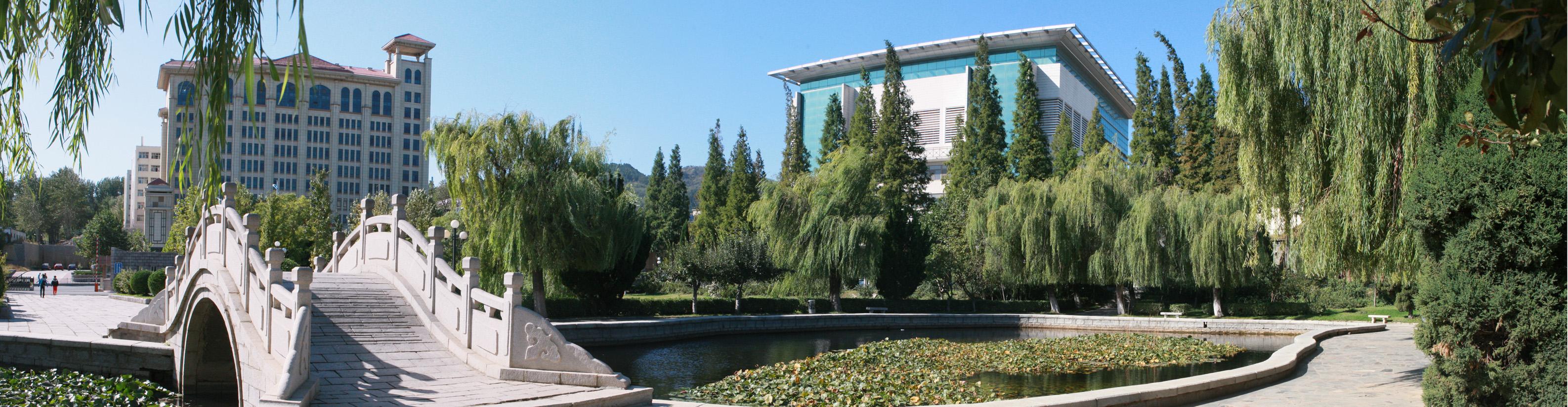 中学生安全征文_鲁东大学国际教育学院